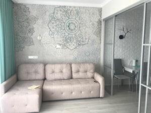 remontpro-sochi-remont-kvartir-gk-ideal-haus-10