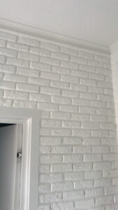 remontpro-sochi-remont-kvartir-gk-ideal-haus-14