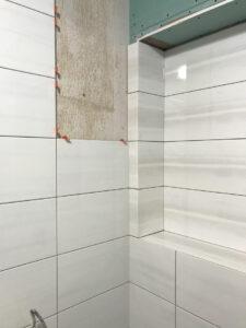 remontpro-sochi-remont-kvartir-gk-ideal-haus-18