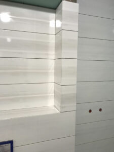 remontpro-sochi-remont-kvartir-gk-ideal-haus-20