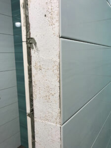 remontpro-sochi-remont-kvartir-gk-ideal-haus-23