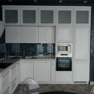remontpro-sochi-remont-kvartir-gk-korolevsky-park-44