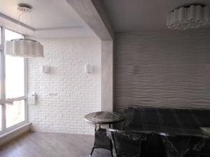 remontpro-sochi-remont-kvartir-gk-krokus-15