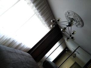 remontpro-sochi-remont-kvartir-gk-midgard-07