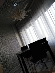 remontpro-sochi-remont-kvartir-gk-midgard-20