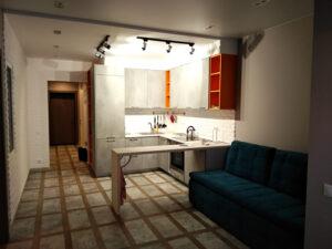 remontpro-sochi-remont-kvartir-gk-midgard-27