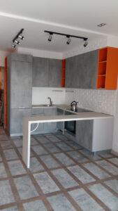 remontpro-sochi-remont-kvartir-gk-midgard-42
