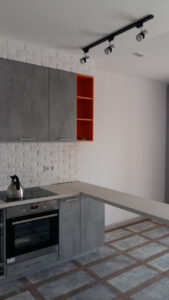 remontpro-sochi-remont-kvartir-gk-midgard-43