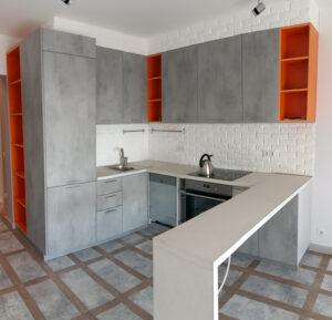 remontpro-sochi-remont-kvartir-gk-midgard-46