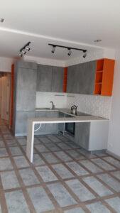 remontpro-sochi-remont-kvartir-gk-midgard-47