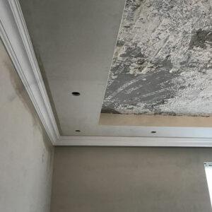 remontpro-sochi-remont-kvartir-gk-sanni-hil-14