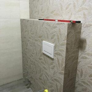 remontpro-sochi-remont-kvartir-gk-sanni-hil-30