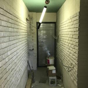 remontpro-sochi-remont-kvartir-gk-sanni-hil-31
