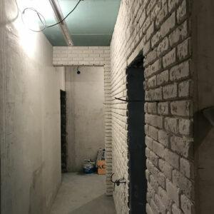 remontpro-sochi-remont-kvartir-gk-sanni-hil-39