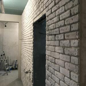remontpro-sochi-remont-kvartir-gk-sanni-hil-43