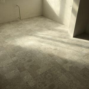 remontpro-sochi-remont-kvartir-gk-sanni-hil-47