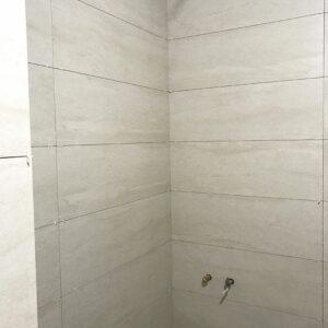 remontpro-sochi-remont-kvartir-gk-sanni-hil-57