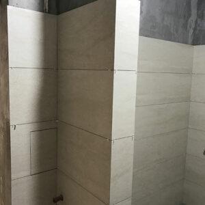 remontpro-sochi-remont-kvartir-gk-sanni-hil-74