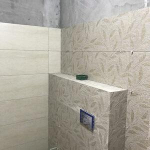 remontpro-sochi-remont-kvartir-gk-sanni-hil-76
