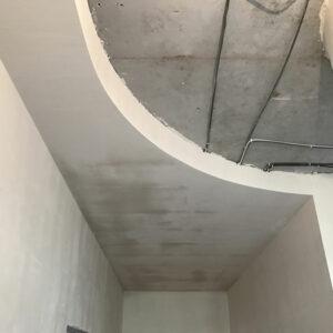 remontpro-sochi-remont-kvartir-gk-sanni-hil-98