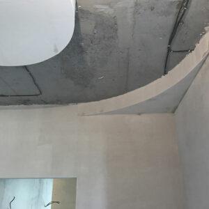 remontpro-sochi-remont-kvartir-gk-sanni-hil-99