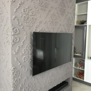 remontpro-sochi-remont-kvartir-gk-lazurny-bereg-24