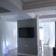 remontpro-sochi-remont-kvartir-pervomayskay-26-03