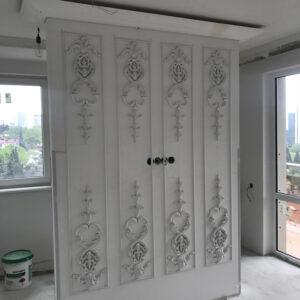 remontpro-sochi-remont-kvartir-pervomayskay-5-28